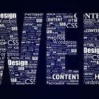 5-techniques-pour-ameliorer-votre-site-web