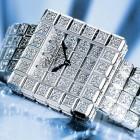 les-10-montres-les-plus-cheres-du-monde