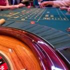 les-12-plus-beaux-casinos-de-france