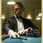 les-5-meilleurs-films-de-casinos
