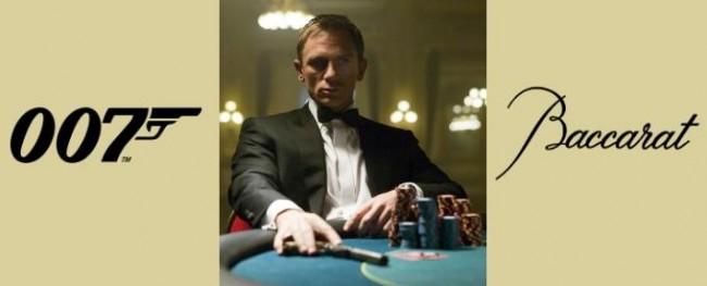Les 5 meilleurs films de casinos